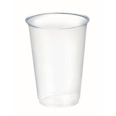 PLA drinkbeker (200ml) - 100 stuks
