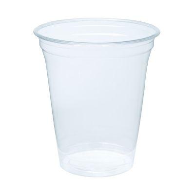 PLA cup 300ml - 50 stuks