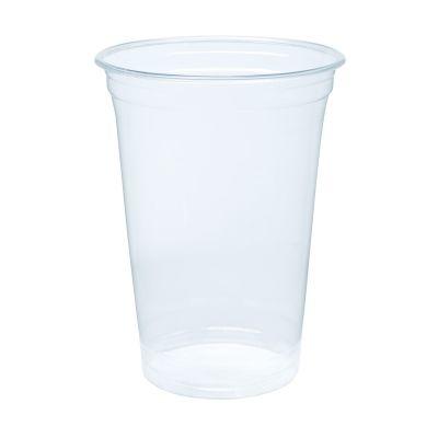 PLA drinkbeker Premium (400ml) - 65 stuks