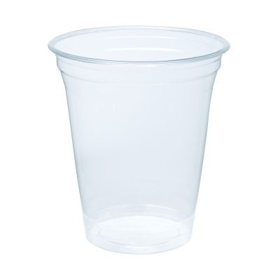 Cup PLA Premium (300ml) - 70 pcs