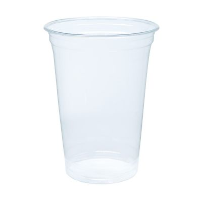 Cup PLA Premium (400ml) - 65 pcs